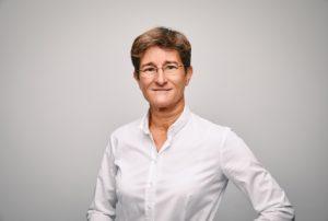 Dr. Anke Gerhardt