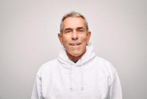 Gerry Nicolaus