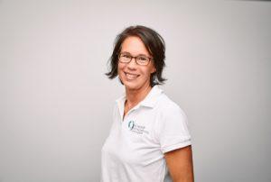 Dr. Insa Schlueter