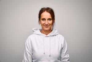 Julia Dold