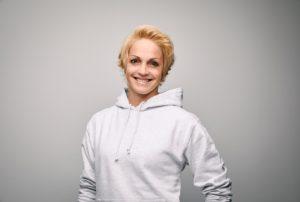 Katrin Hasenaug