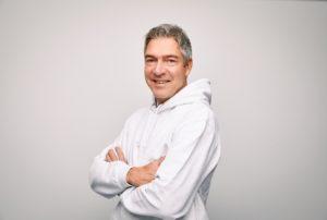 Klaus Blum