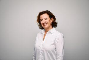 Nicola Fischer