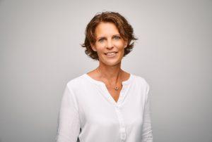 Simone Stiegeler