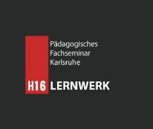 Paedagogisches-Fachseminar-Karlsruhe